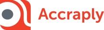 Accraply_logo