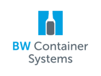 bw-container-systems