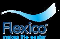 flexico1.png