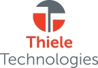 Thiele_centered logo