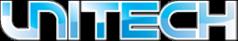 unitech_newlogo
