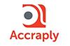 accraply100