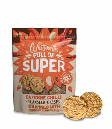 Full-of-Super-Chilli-Flaxseed-Crisps-Pack-2